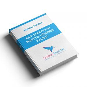 Nemokama-knyga-kaip-efektyviai-mokytis-uzsienio-kalbu