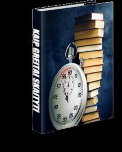 ebook-kaip-greitai-skaityti-ecover