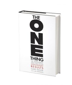 one-thing-knygos-ecover